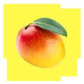 Poke a Mango icon