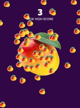 Poke a Mango screenshot 4