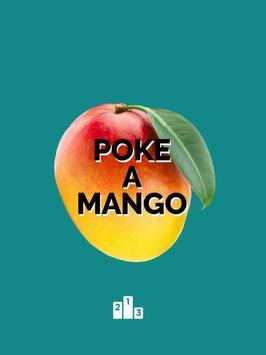 Poke a Mango screenshot 5