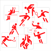 Online-Coach Training icon