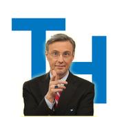 The Thom Hartmann Program icon
