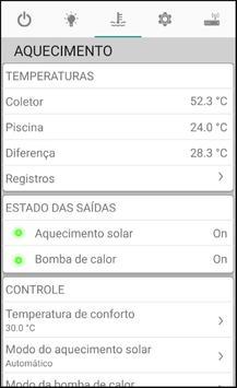 New Mobile Pool screenshot 2