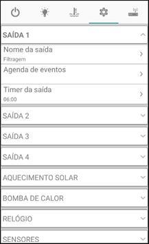 New Mobile Pool screenshot 3