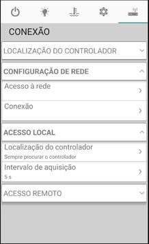 New Mobile Pool screenshot 4