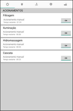 New Mobile Pool screenshot 5