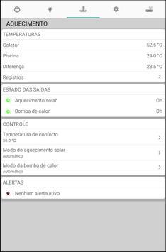 New Mobile Pool screenshot 7