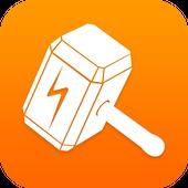 thorvpn icon