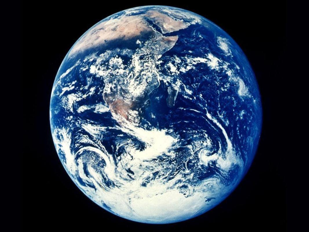 3d planet earth wallpaper apk download - free personalization app