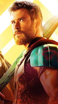 Thor Hd Wallpaper For Android Apk Download