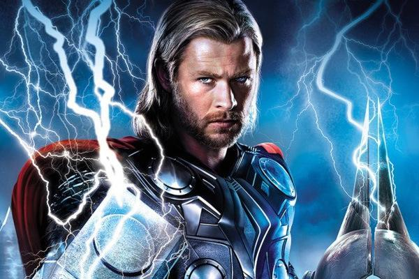 Thor hd wallpapers for android apk download - Hd wallpapers of darkness ...