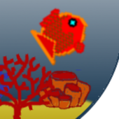 FishBowl icon