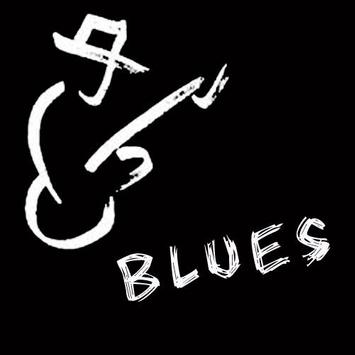 Blues Droid apk screenshot