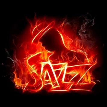 Jazz Droid screenshot 1