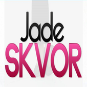 Jade SKVOR icon