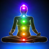 Meditation Station Droid icon