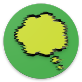 Thought Breeze Meditation icon
