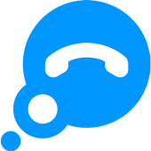 Thought - Calls & Reminders icon