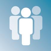 Team Mobilizer icon