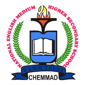 National EM H.S.S Chemmad. icon