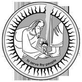 Bhadravathi Diocese icon