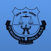 St.Michaels HSS icon