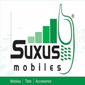 SuxusMobiles icon
