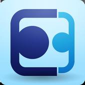 GuruSparsh app icon