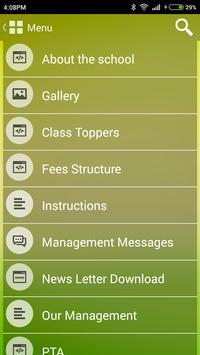 GuruSparsh app screenshot 4