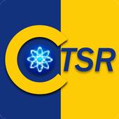 TSR Chemistry icon