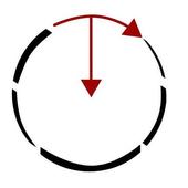 Tiempocio icon