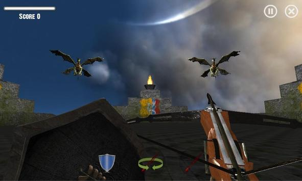 Dragon Slayer screenshot 6