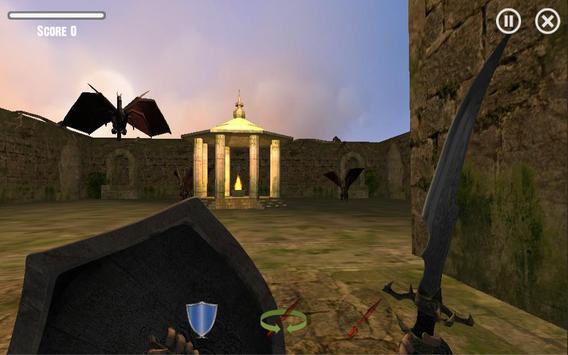 Dragon Slayer screenshot 9