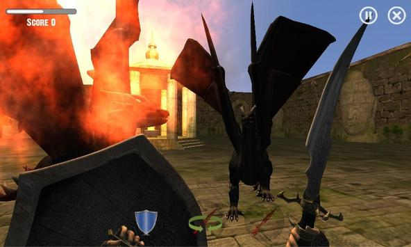 Dragon Slayer screenshot 3
