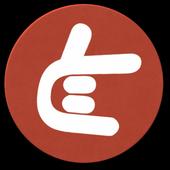 LikeY : Like N Earn icon