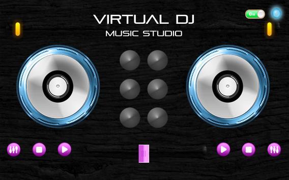 VirtualDJ Music Studio 2 2 2_12 (Android) - Télécharger des APK