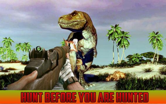 jungle dinosaurs hunting game 3d apk download free adventure
