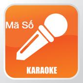 Ma so Karaoke icon
