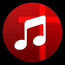 Lagu Rohani Kristen APK Android