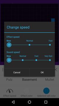 Beatwave apk screenshot