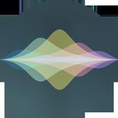 Beatwave Pro icon