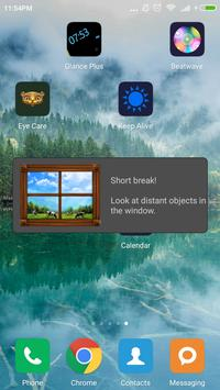Eye Care for Android - APK Download