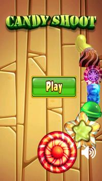 Candy Shoot screenshot 4