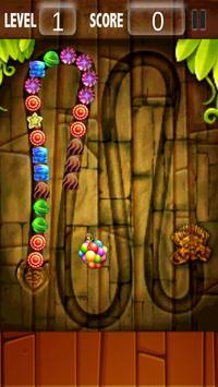 Candy Shoot screenshot 5