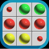 Line 98 game icon