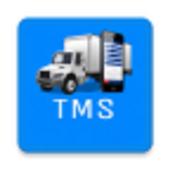 PPL Throttle 1.0 icon