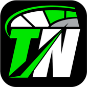 Throttle Nations icon