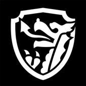 ThreadBanger icon