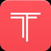 Threadflip : Buy, Sell Fashion icon