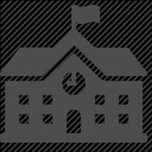 광운대학교 (구버전) icon
