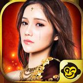 女神天痕(公測版) icon